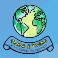 2019 Vanda & Young Global Songwriting Competition Announces Top 40 Finalists
