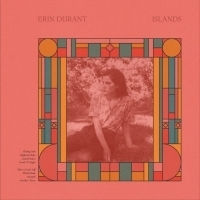 Erin Durant's Sophomore Album ISLANDS Out On Keeled Scales