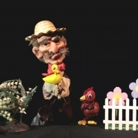 Lineup Of Shows Coming Soon To Great AZ Puppets Announced