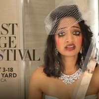 West Edge Opera Offers $19 Tickets For Their Summer Festival