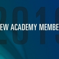 The Academy Invites 842 To Membership; 50% Are Women Photo