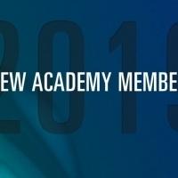 The Academy Invites 842 To Membership; 50% Are Women Photo