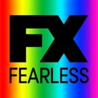 Peabody Presents: Stories of the Year Special Event Airing 7/7 on FX Moderated by Hasan Minhaj