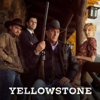 RATINGS: YELLOWSTONE Continues Growth With Series Ratings Highs in All Key Demos