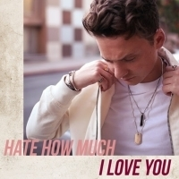 Conor Maynard Shares 'Hate How Much I Love You', Announces UK Headline Shows
