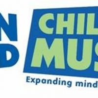The Staten Island Children's Museum Announces New Science Outreach Program Photo