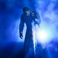 BWW Review: KONG ARTHUR at Det Kongelige Teater