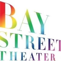 Linda Lavin Comes To Bay Street as Part Of Music Mondays Photo