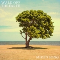 Check Out Walk Off the Earth's Touching Video For MIKE'S SONG Photo