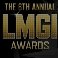 Peter Weir, Michael J. Meehan to Receive Honorary Awards at the 2019 Location Managers Guild International Awards