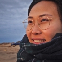 Liv Li Presents New Film AS YE SOW Photo