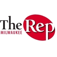 Casting Announcement For Milwaukee Rep Fall 2019/20 Season Photo