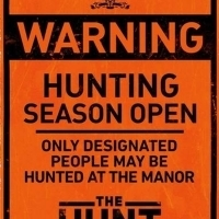 VIDEO: Watch 'Hunting At The Manor' From THE HUNT, In Theaters This September