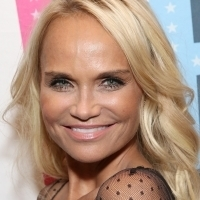 Kristin Chenoweth's Broadway Boot Camp Returns to Broken Arrow For It's Fifth Year