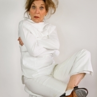 BWW Review: TAPPING MY WAY TO THE NUTHOUSE - AND BACK at The Lounge Theatre