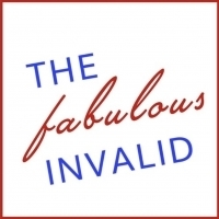 Podcast: Hillary Clinton Speaks Up About the Arts on the Latest Episode of THE FABULOUS INVALID
