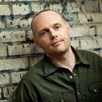 Bill Burr & Family Feud Live On Sale This Weekend at BergenPAC