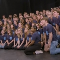 VIDEO: DEAR EVAN HANSEN Welcomes 2019 Jimmy Awards Nominees