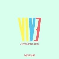 Jefferson D Lion To Drop New Album with El Dusty's Americano Label