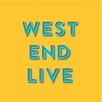 Full Line-Up and Presenters Announced For WEST END LIVE 2019 - FALSETTOS, Lucie Jones, Amber Davies, and More!