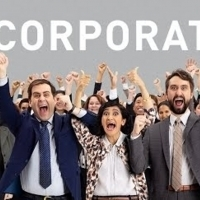 Comedy Central Orders Third and Final Season of CORPORATE