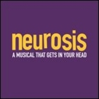 NEUROSIS Now Available For Licensing Through Stage Rights, Cast Album Released By Jay Photo