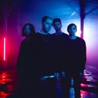 Thousand Below Drop New Song and Video For CHEMICAL