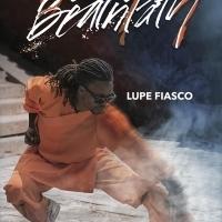 Lupe Fiasco Premieres New Single and Docu-series BEAT N PATH Globally Photo