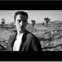 Stephen Puth Releases Music Video For LOOK AWAY