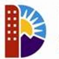 Denver Arts & Venues Announces Buell Theatre Exhibition And Balcony Music Series Photo