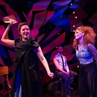 BWW Review: Elvis Costello's THE JULIET LETTERS Revived by Urban Arias