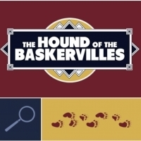 THE HOUND OF THE BASKERVILLES to Play at Delaware Theatre Company Photo