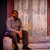BWW Review: HOW I LEARNED WHAT I LEARNED at Pyramid Theatre: An Evening of Reflection