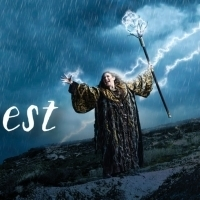 Last Play Written By Shakespeare Is This Year's San Anton Production
