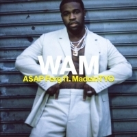A$AP Ferg Releases WAM Feat. MadeinTYO