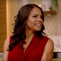 VIDEO: Audra McDonald Talks the Nudity in FRANKIE AND JOHNNY IN THE CLAIR DE LUNE Photo