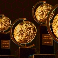 2019 TONY AWARDS: Full Winners List for the 73rd Annual Tony Awards