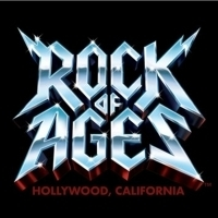 ROCK OF AGES Immersive Los Angeles Production Announced! Photo