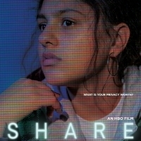 HBO Films' SHARE to Debut July 27