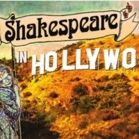 The Adobe Theater Presents Ken Ludwig's SHAKESPEARE IN HOLLYWOOD Photo