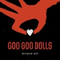 Goo Goo Dolls Return With New Single 'Miracle Pill' Photo