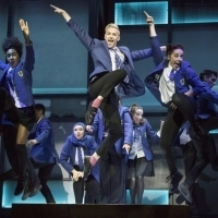 Wolverhampton Grand Theatre Announces New Shows Now On Sale EVERYBODY'S TALKING ABOUT JAMIE, and More!