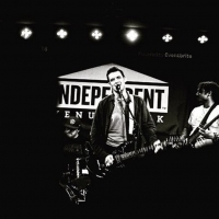 Independent Venue Week Announces Full List of 2019 Participating Venues and Shows