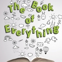 BWW Review: THE BOOK OF EVERYTHING at Howick Little Theatre