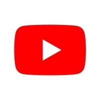 YouTube Original Series ESCAPE THE NIGHT and LIZA ON DEMAND To Be Featured At VidCon Photo