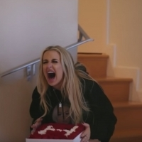 VIDEO: MTV Shares Official Trailer For TANA TURNS 21