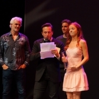 BWW Review: LA's NEXT GREAT STAGE STAR 2019 PRESENTED BY PRINCESS CRUISES Presents It Photo