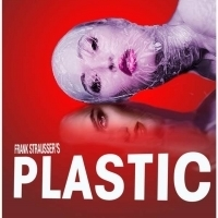 Playwright Frank Strausser Debuts First Novel PLASTIC Photo