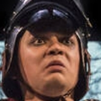BWW Review: THE KNIGHT OF THE BURNING PESTLE, Barbican Centre Photo
