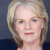 Libby Villari to Lead Holland Taylor's ANN at ZACH Theatre